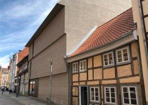 Kunsthaus Göttingen