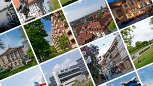 Ein Göttingen für ALLE!