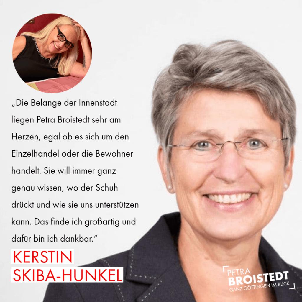 Kerstin Skiba-Hunkel