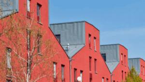 Wohnungsbau fördern – für günstige Mieten streiten!