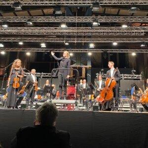 Händel-Festspiele
